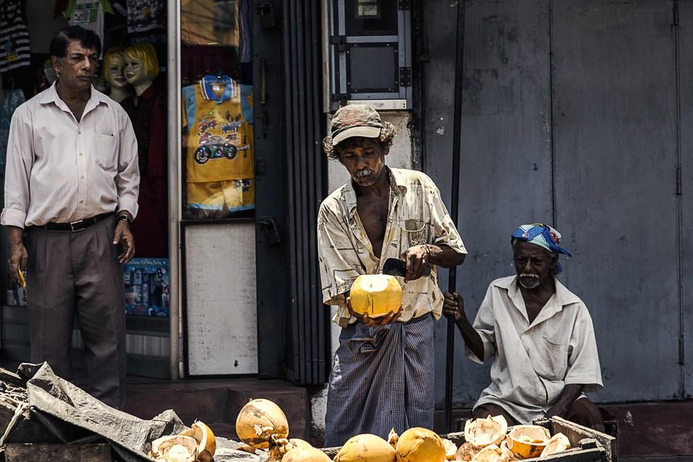 srilanka_0022.jpg