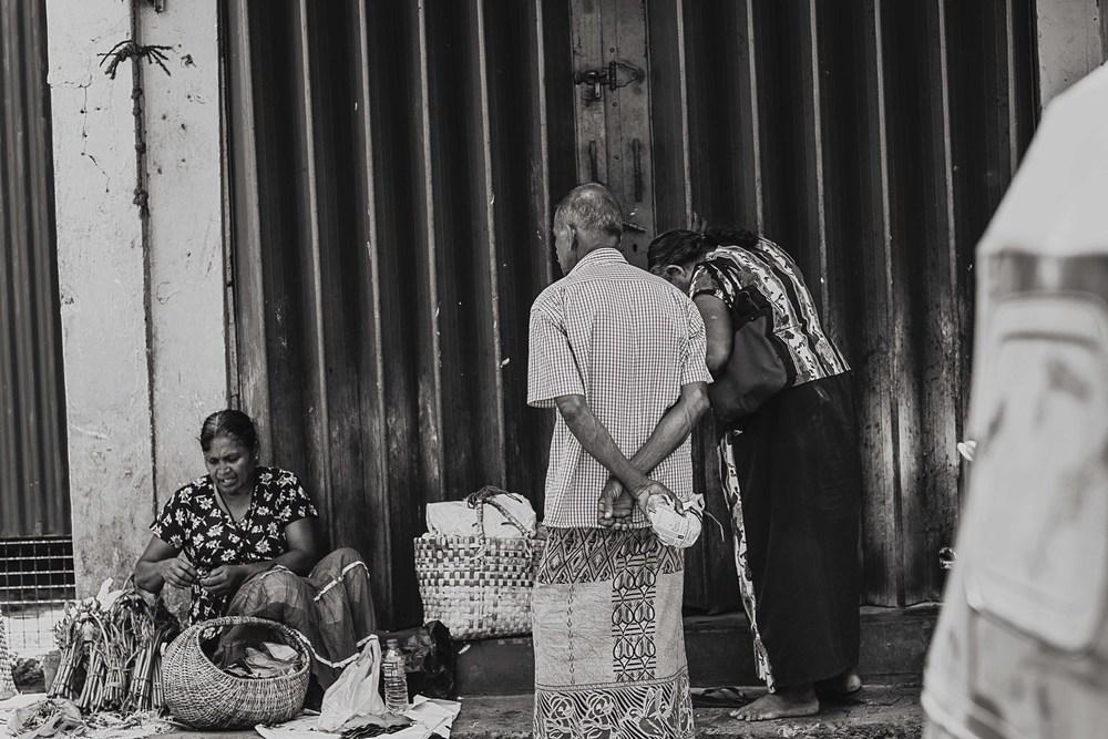 srilanka_0023.jpg