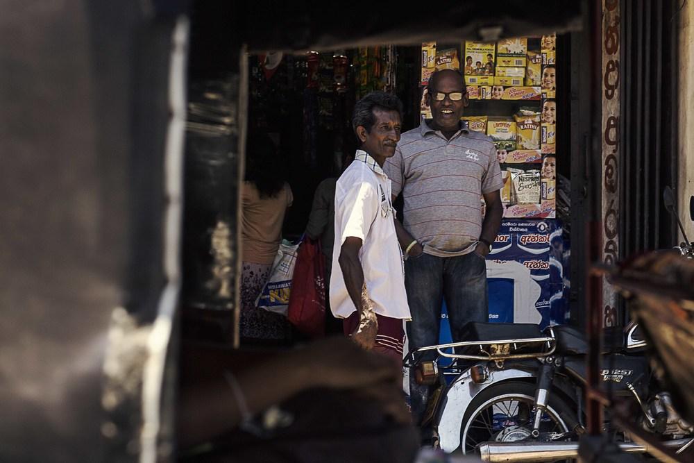 srilanka_0117.jpg