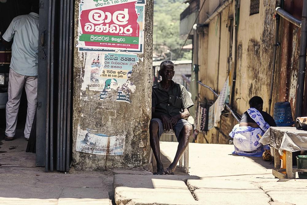 srilanka_0119.jpg