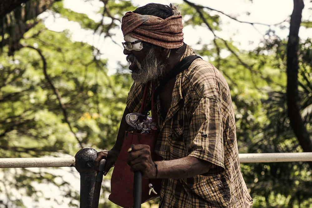 srilanka_0125.jpg