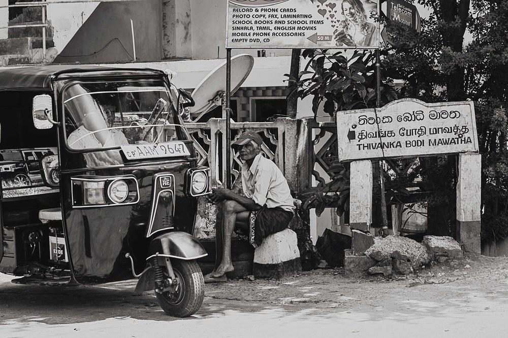 srilanka_0124.jpg