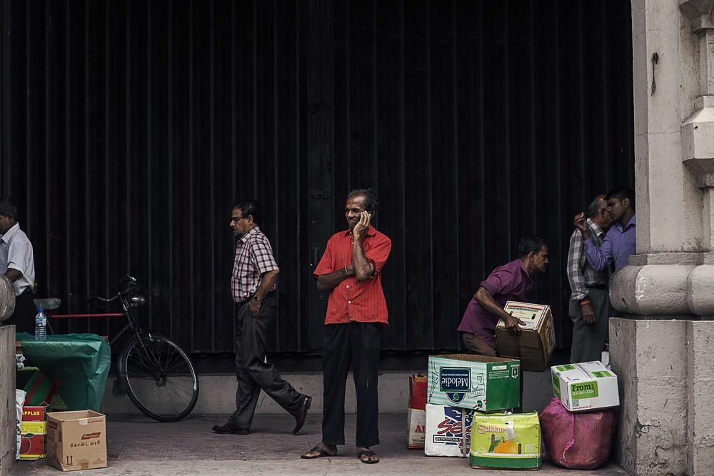 srilanka_0146.jpg