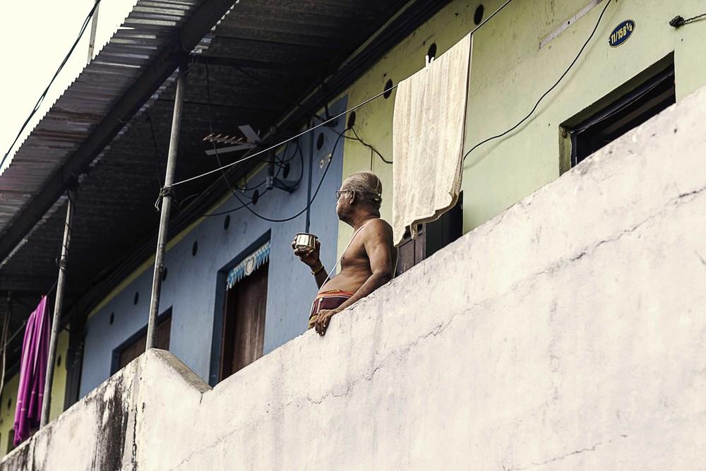 srilanka_0183.jpg