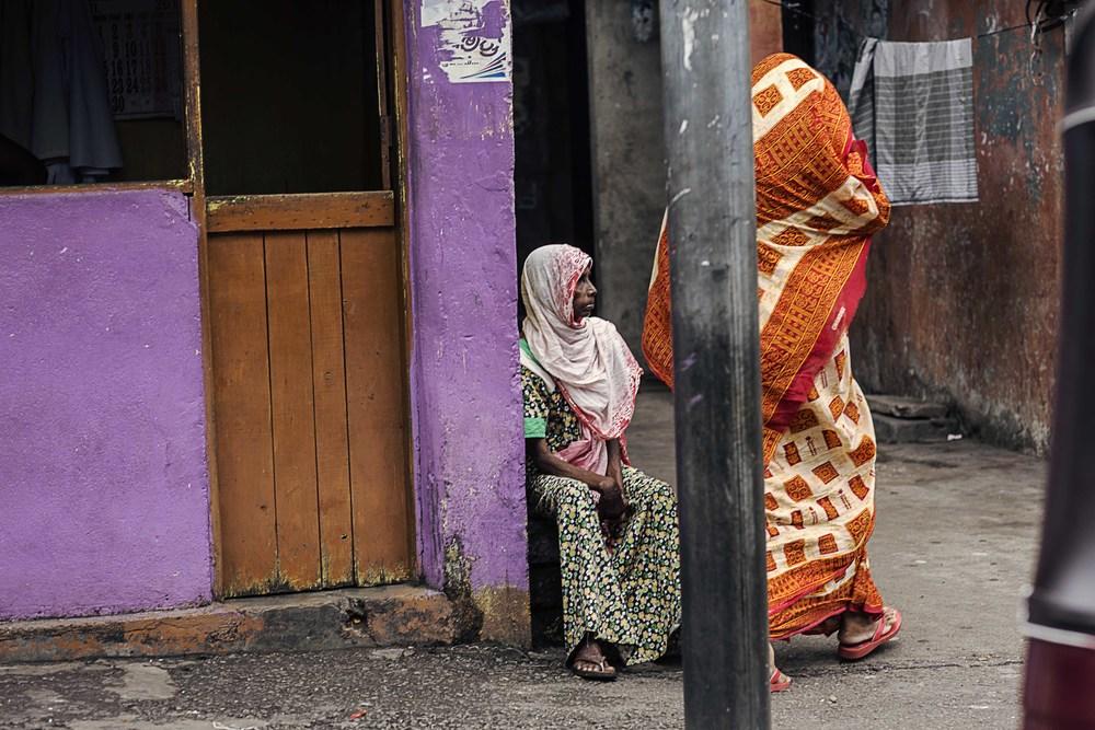 srilanka_0168.jpg