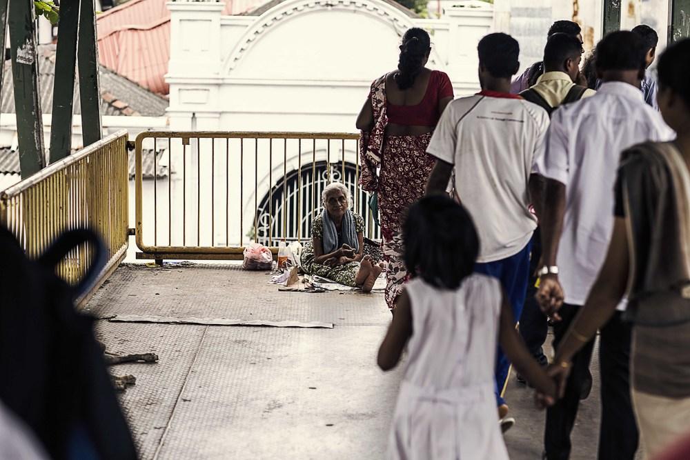 srilanka_0198.jpg