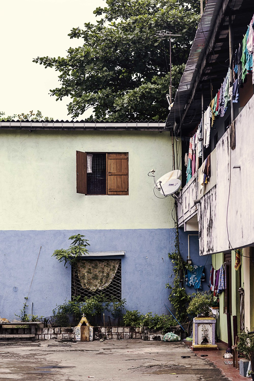 srilanka_0184.jpg