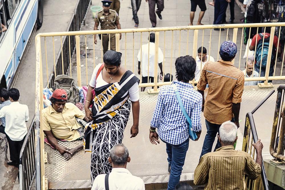 srilanka_0203.jpg