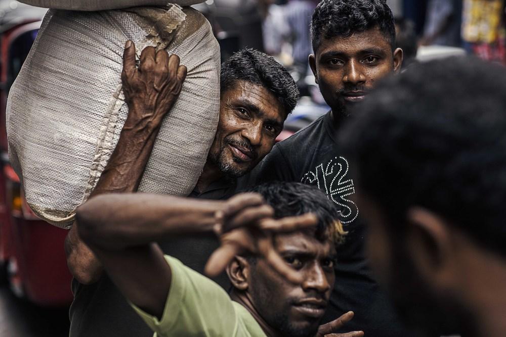srilanka_0212.jpg