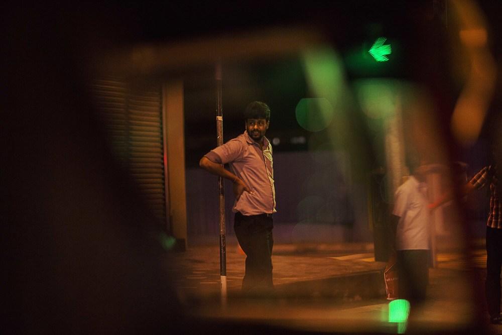 srilanka_0288.jpg