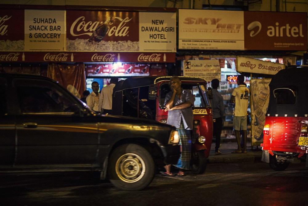 srilanka_0289.jpg