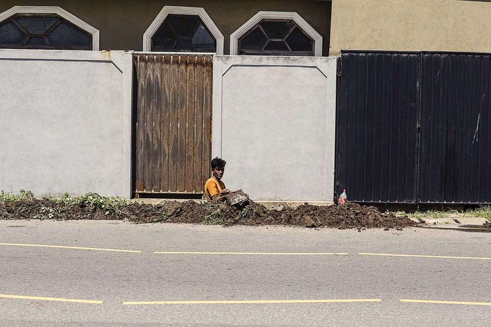 srilanka_0301.jpg