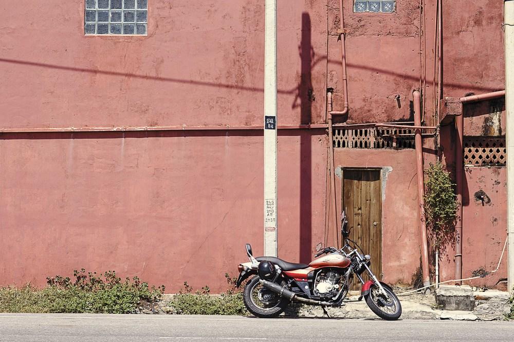 srilanka_0304.jpg