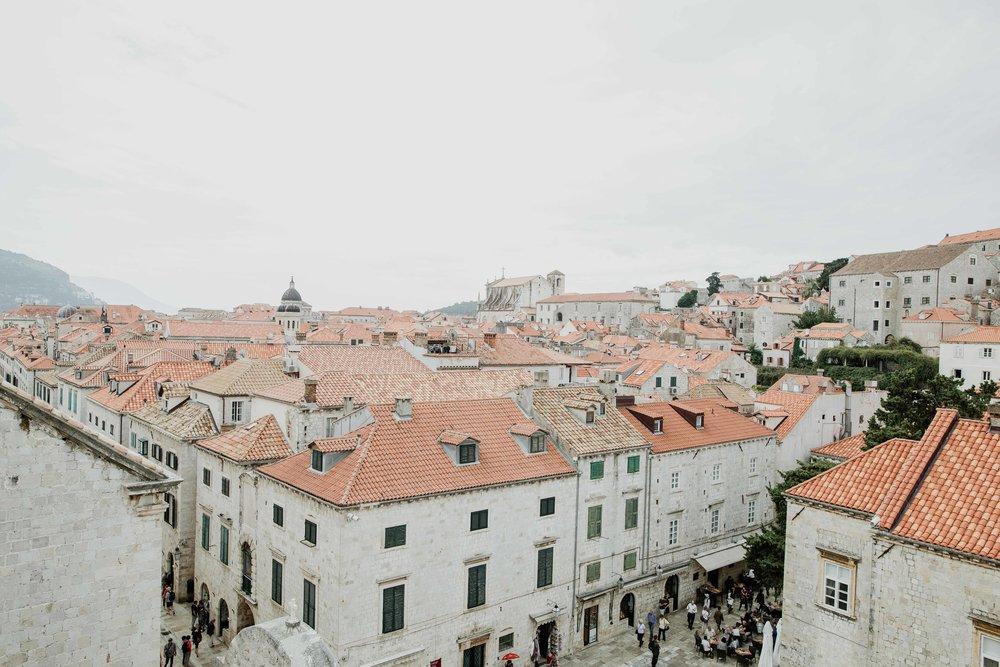 Balkans_0064.jpg