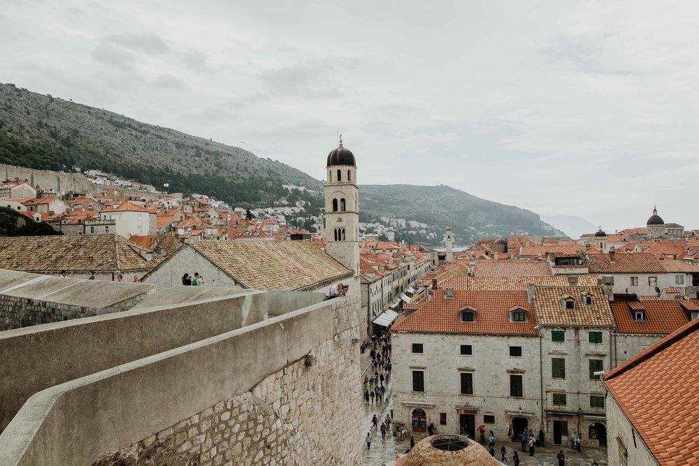 Balkans_0066.jpg