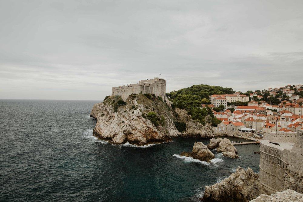 Balkans_0072.jpg