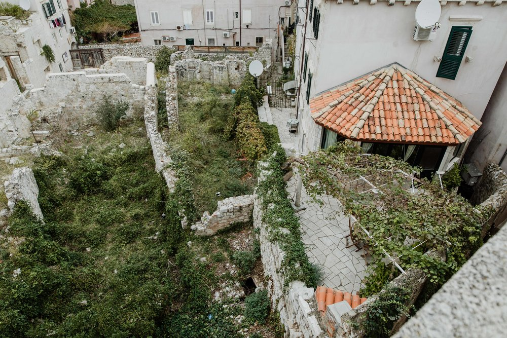 Balkans_0081.jpg