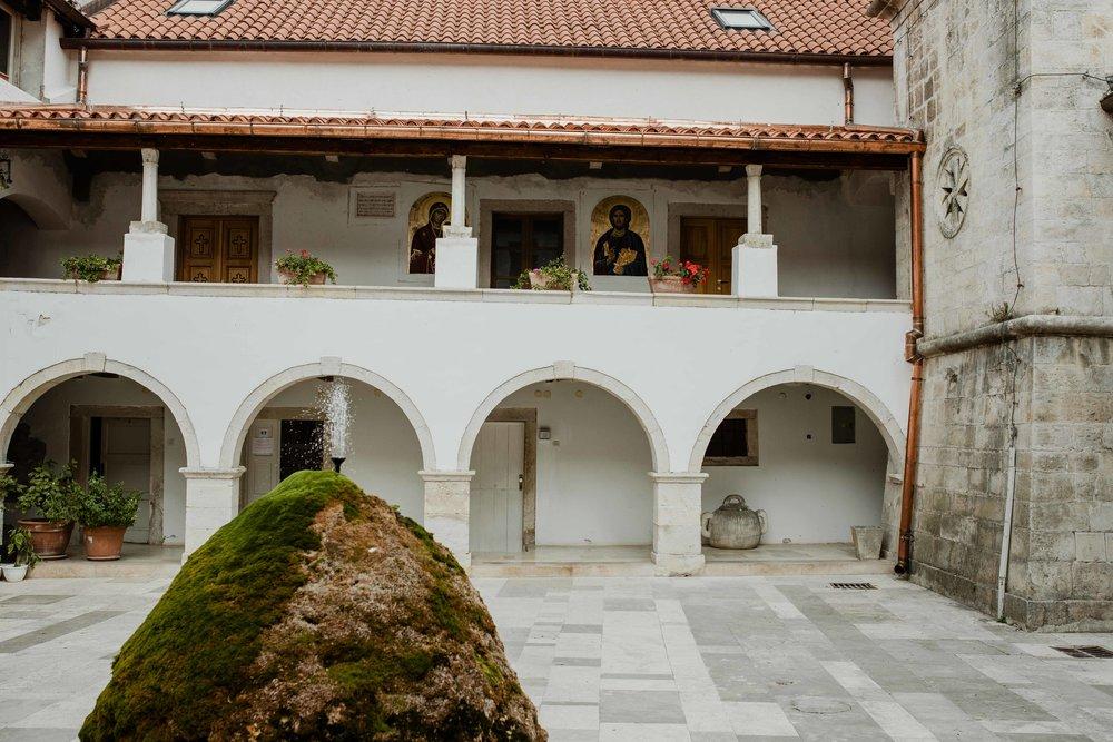 Balkans_0144.jpg