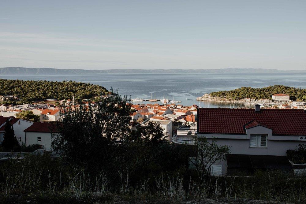 Balkans_0145.jpg
