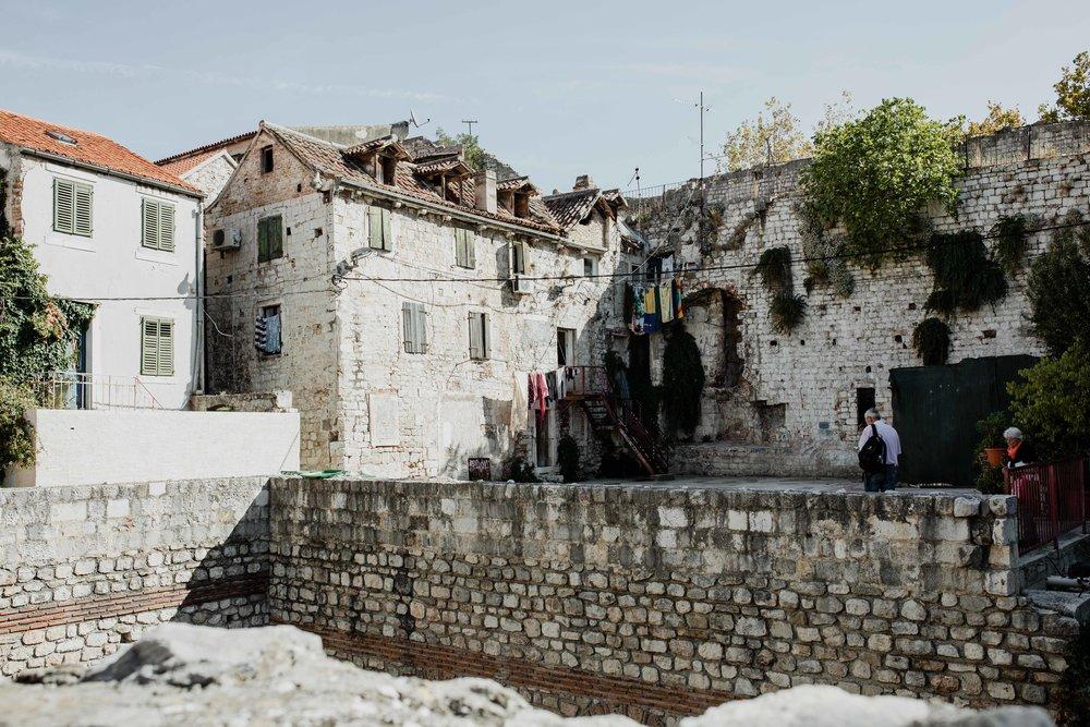 Balkans_0344.jpg