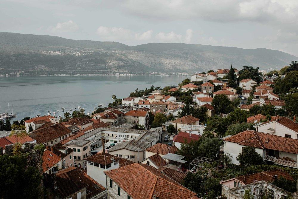 Balkans_0491.jpg