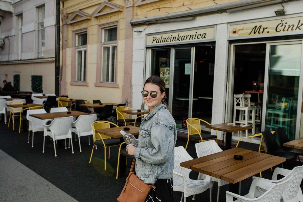 Balkans_0572.jpg