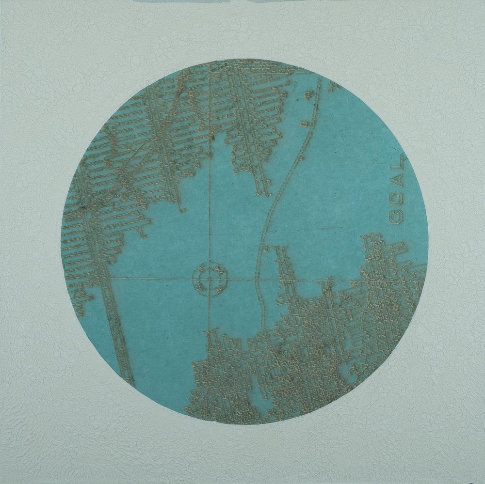 Terra Carto S1 2.jpg