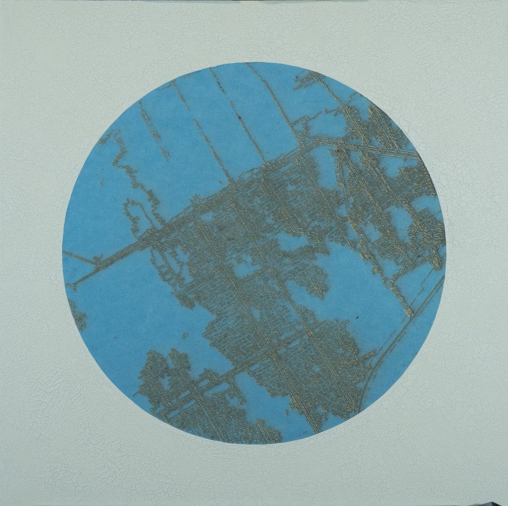 Terra Carto S1 3.jpg