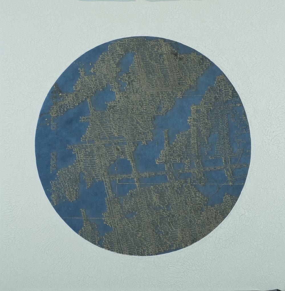 Terra Carto S1 4.jpg