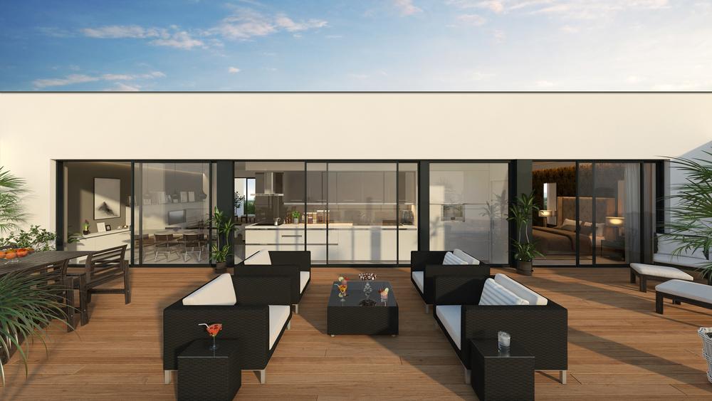 DETAIL Residentie Folon Oostendelaan 77 (ex 81+) Sint-Idesbald PENTHOUSE int-c03c NORMALE RESOLUTIE 03.07.2015.jpg