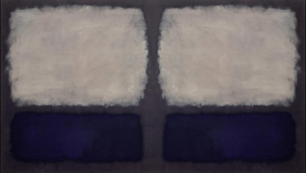 bp 1.jpg