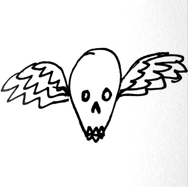 skull wings.png
