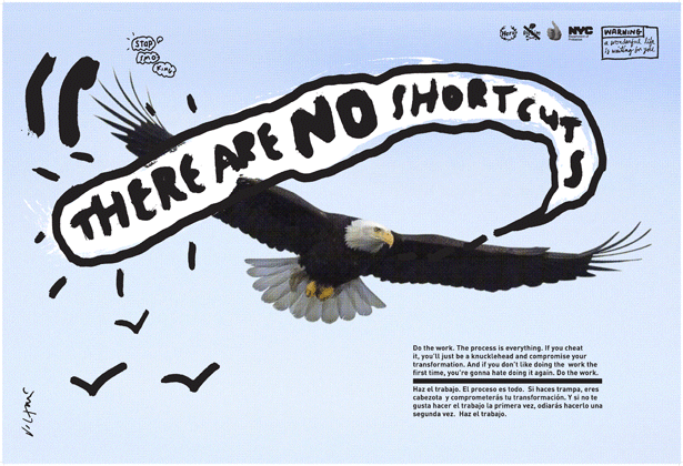 Victore_probate_eagle1.png