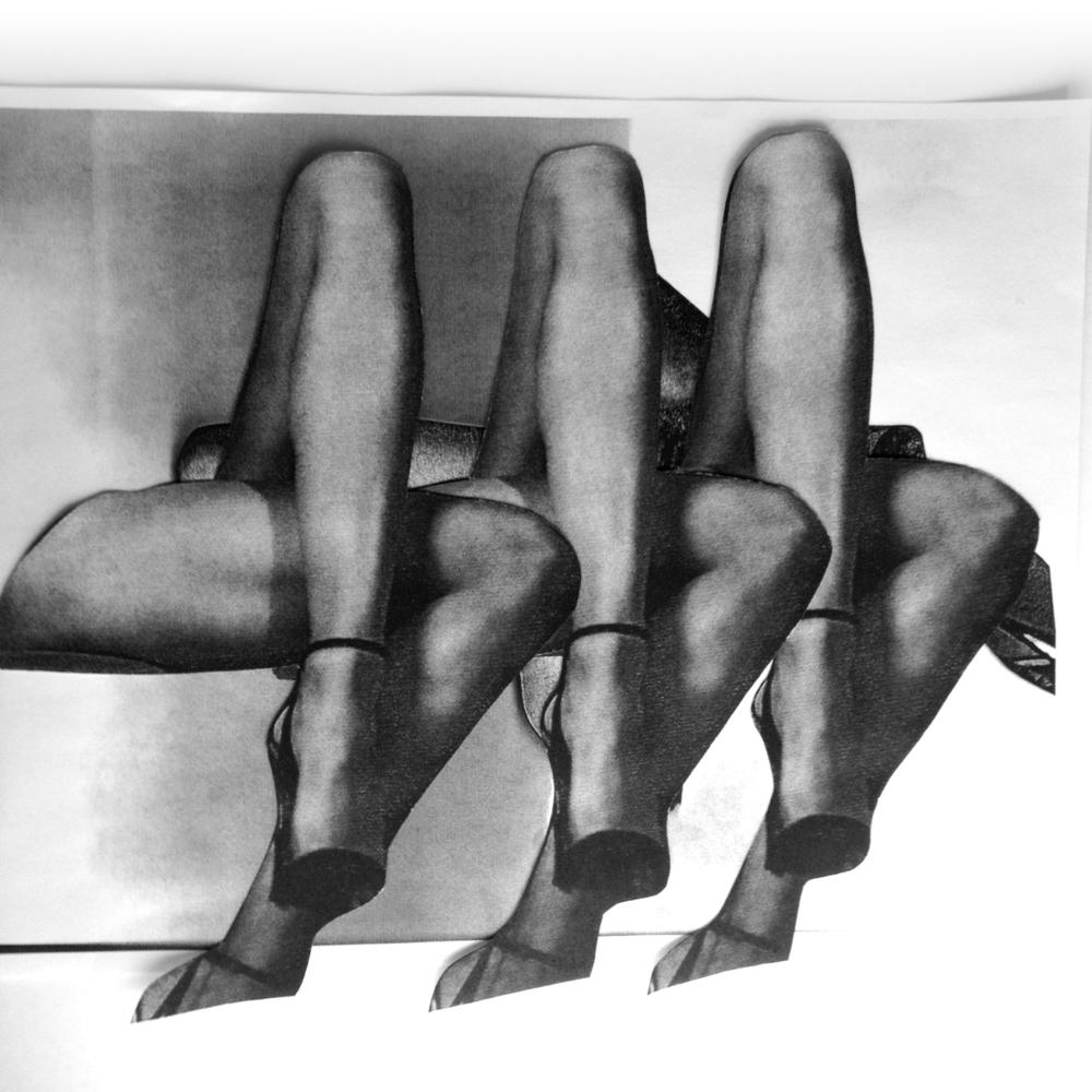 CHRISOLUX_LEGS.jpg