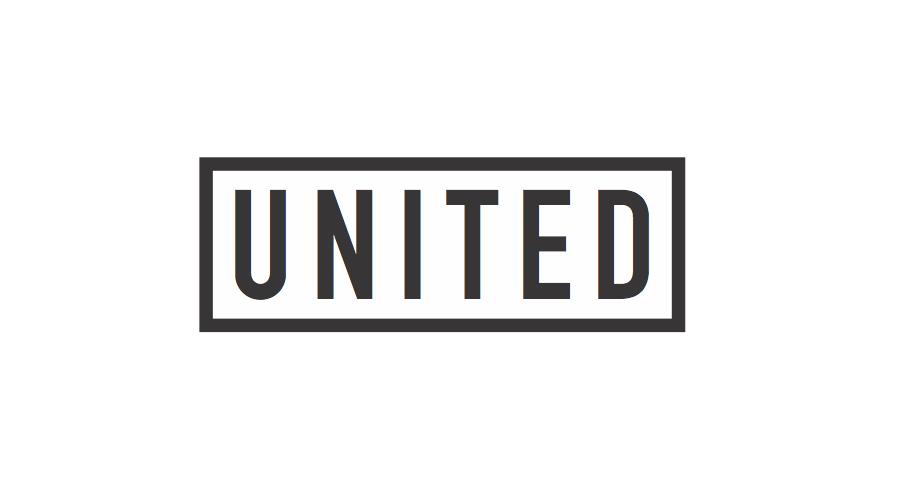 UNITED CHURCH IDENTITY