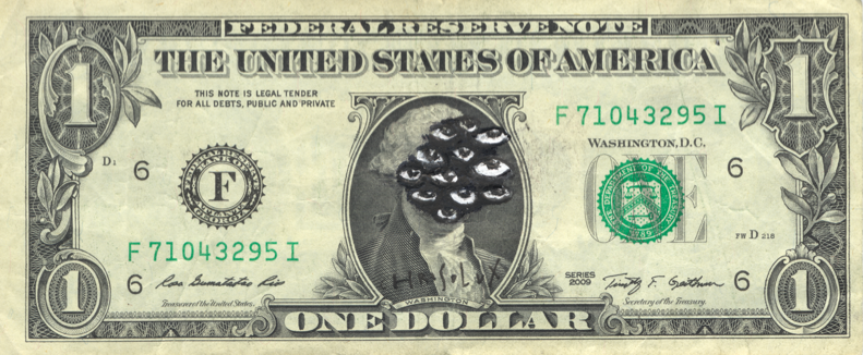 CHRISOLUX_DOLLAR_4.png