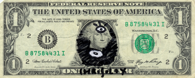 CHRISOLUX_DOLLAR_6.png