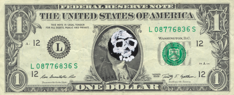 CHRISOLUX_DOLLAR_7.png
