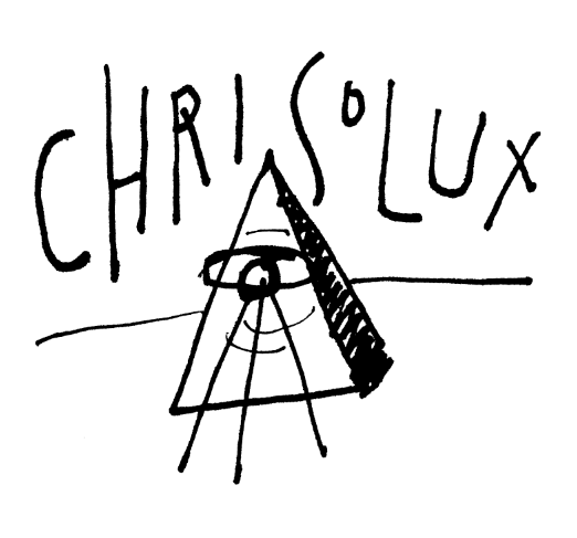 Chrisolux_logo'png.png
