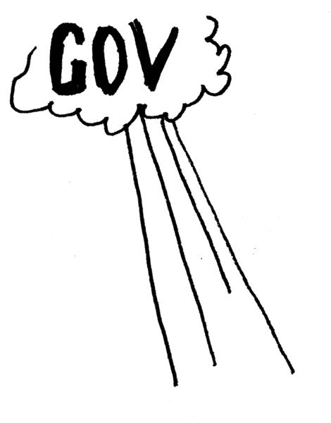 ugly_dangerous_gov.png