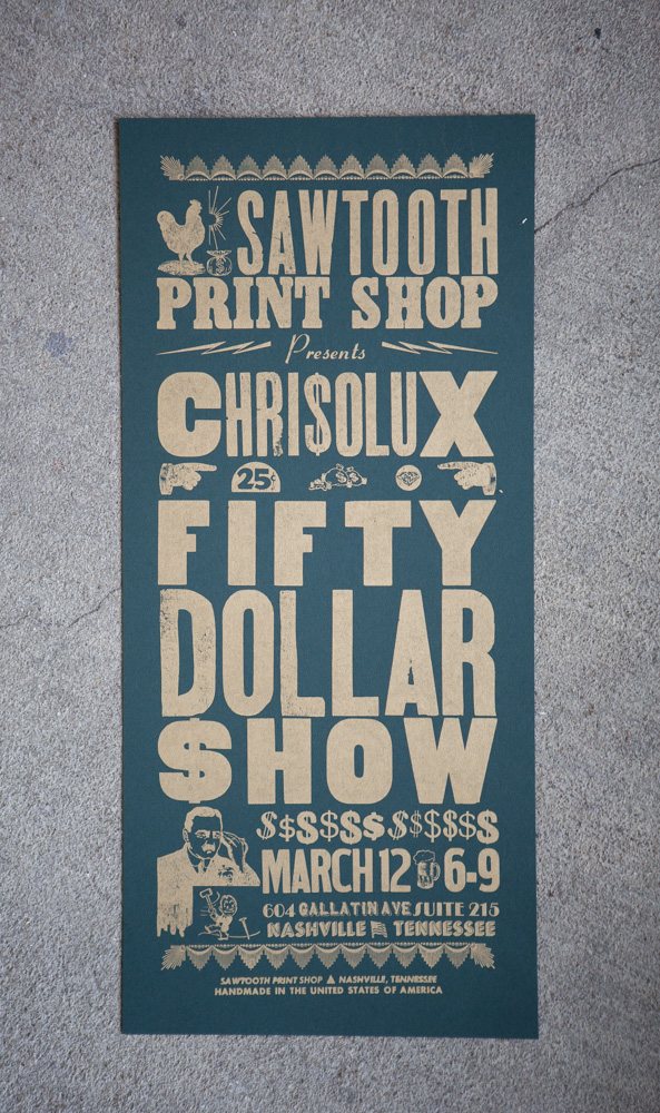 LOW_CHRISOLUX_50_DOLLAR_SHOW-22.jpg