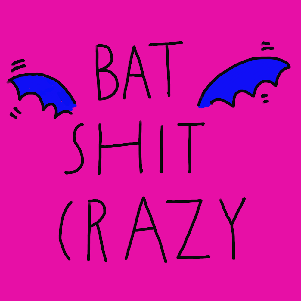 bat shit crazy.png