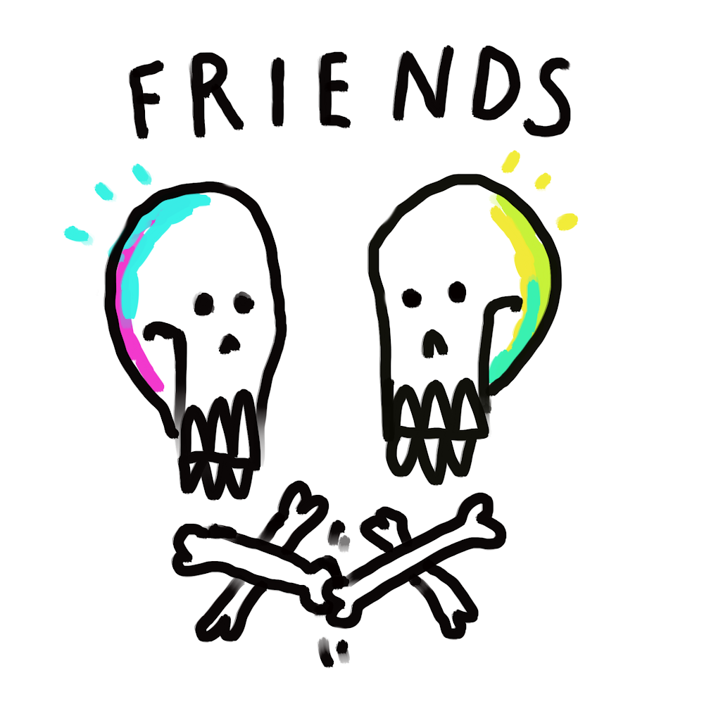 friends 1.png