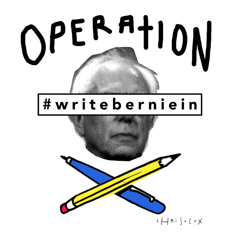 CHRISOLUX_WRITE_BERNIE_IN.png