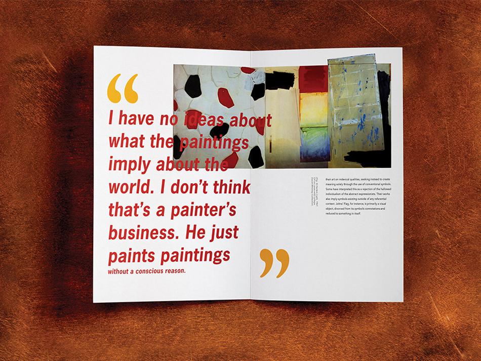 Jasper+Johns+brochure+design+spread.jpg
