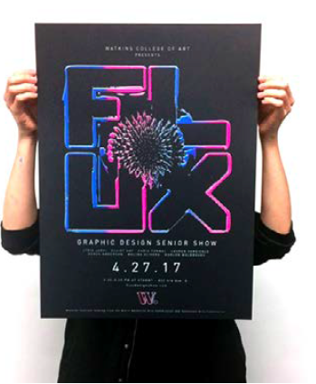 FLUX_SCREEN_PRINTED_POSTER.png