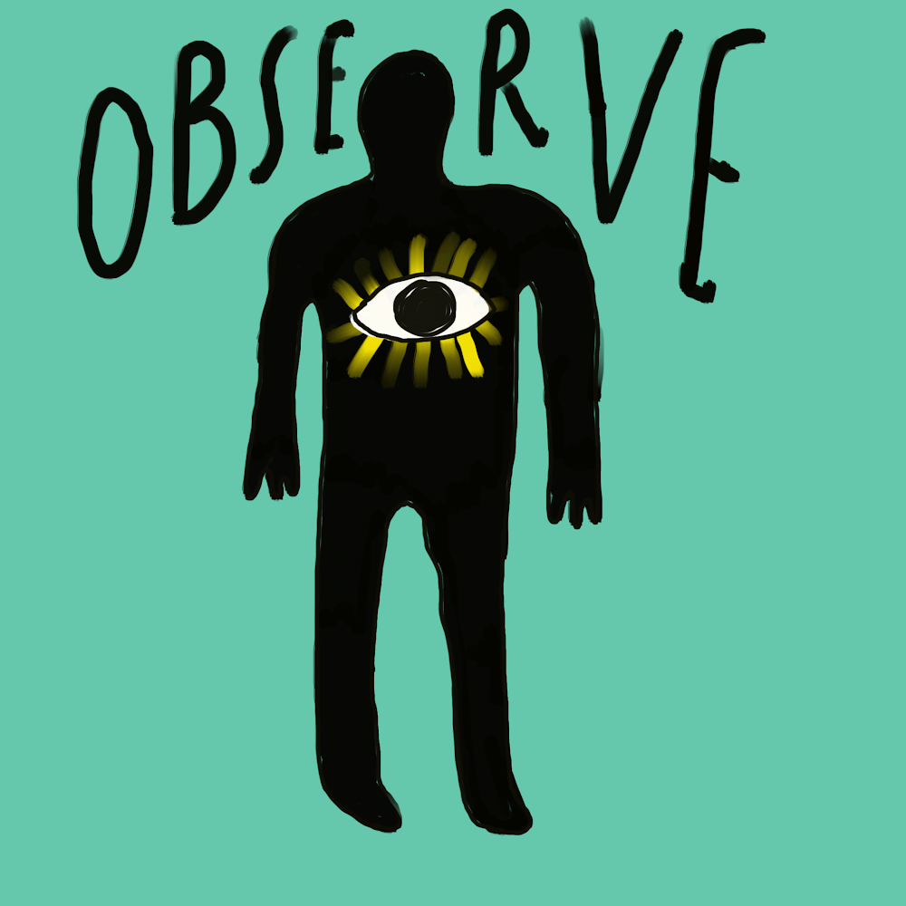 observe.png