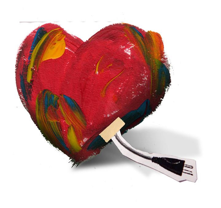 heart_unplug.jpg