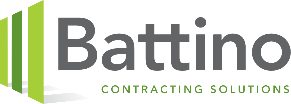 Battino Contracting Solutions
