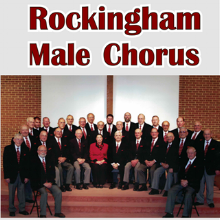 The Rockingham Male Choir.png